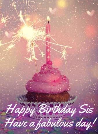 Geburtstagstorte Mit Kerzen Wunderkerzen Rosa 26 Ideen