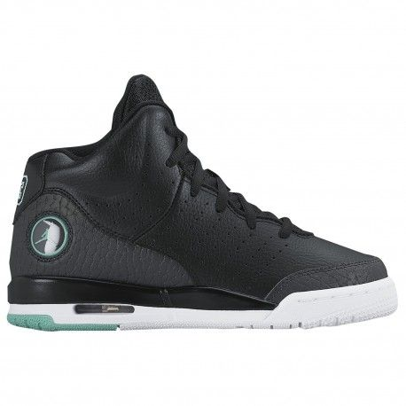 jordan shoes 2014 for boys. $74.99 #jordanshoes #kicksoftheday #solecollector #highheels #instakicks air jordan shoes flight,jordan flight tradition - boys grade school basketball 2014 for a