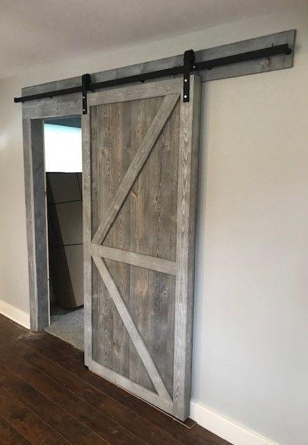 Inspiration Great American Spaces Cheap Barn Doors Barn Style Doors Barn Door