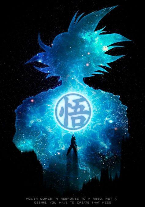 List Of Best Anime Wallpaper Iphone Seven Deadly Sins Dragon Ball