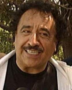 Rafael Inclan Actriz Mexicana Rafael Inclan Actores
