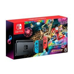 Earn Cash Back At Stores You Nintendo Switch System Buy Nintendo Switch Mario Kart