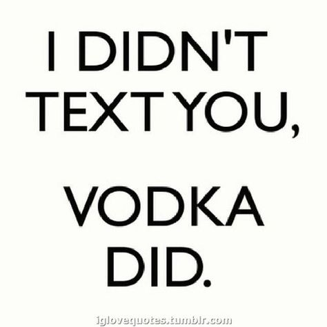 Funny Quotes About Alcohol Sports Humor - - Sarcastic Quotes, Me Quotes, Funny Quotes, Drunk Quotes, Passion Quotes, Funny Alcohol Quotes, Hump Day Quotes, Monday Quotes, Humor Quotes