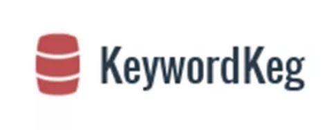 Keywordtool Io Pro Plus Is A Very Useful And Simple To Use Keyword Tool Which Shows Up Tens Of Thousands Of Keywords Hid With Images Seo Tools Keyword Tool Keyword Planner