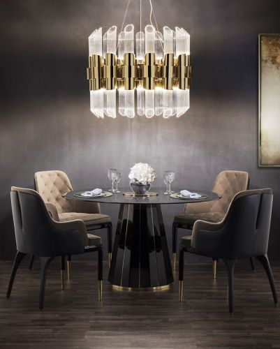 Modern Dining Room Ideas For Thanksgiving Luxury Dining Room