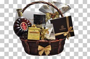 Mishloach Manot Lakewood Food Gift Baskets Liqueur Png Clipart Basket Chocolate Distilled Beverage Food Gi Food Gift Baskets Food Gifts Distilled Beverage