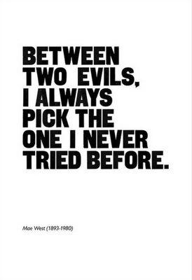 Top quotes by Mae West-https://s-media-cache-ak0.pinimg.com/474x/72/e4/e8/72e4e8720b66710d88055def4a29a0f5.jpg