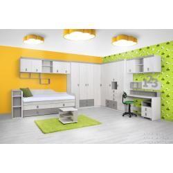 Reduzierte Rolltische Rolltisch Einfaches Wohndekor Und