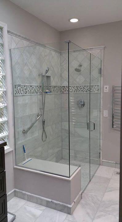 Ocean White Honed 12x12 Ocean White Pencil Liner Honed 3 4x12 Ocean White Honed 4x4 Ocean Wh Flooring Store Latest Bathroom Tiles Granite Quartz Countertops