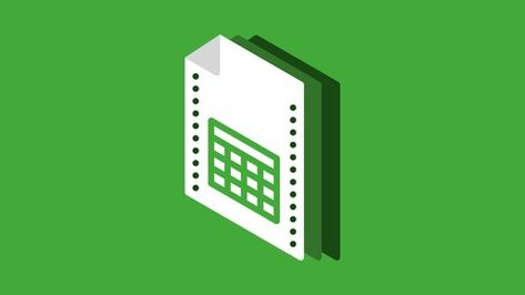 Microsoft Office 2016 Excel Advanced Microsoft Office Color Design Excel