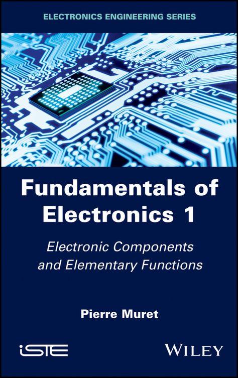 Automotive Oscilloscope Waveform Analysis Available From Amazon Worderybooks Barnesandnoble An Electrical Engineering Books Analysis Ebooks Free Books