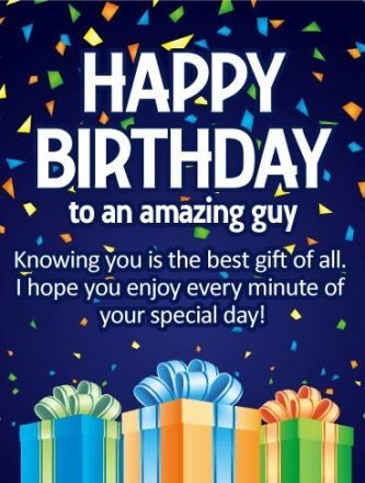 Trendy Birthday Greetings Male Friend Ideas Birthday Quotes Funny For Him Happy Birthday Male Friend Birthday Wishes For Him
