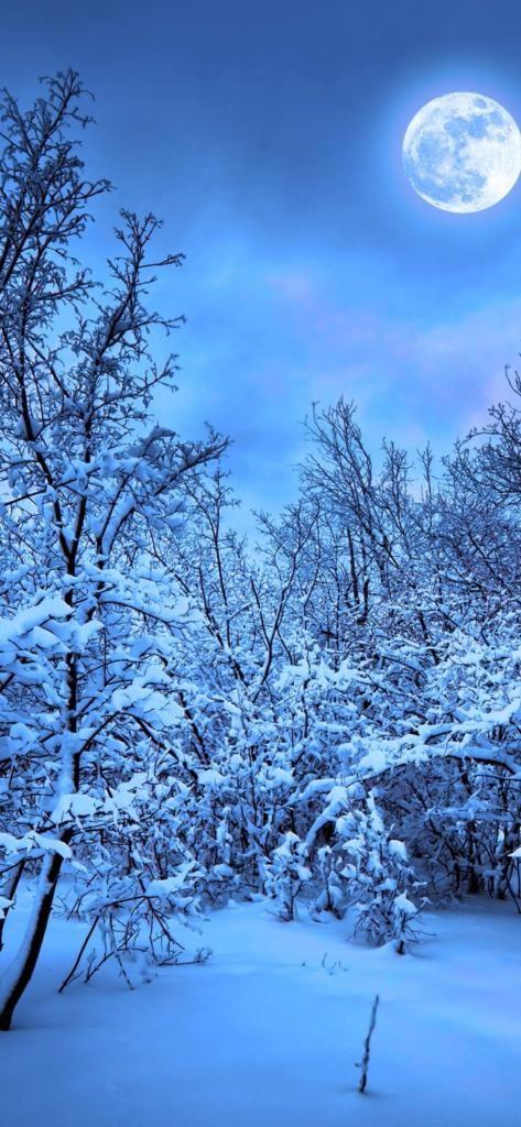 Best Iphone Wallpapers 4k Winter Snow Nature Iphone Wallpaper Winter Snow Wallpaper Iphone Iphone 5s Wallpaper