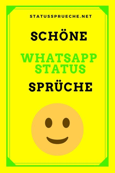 Schöne Sprüche Whatsapp Status Whatsapp Status 280