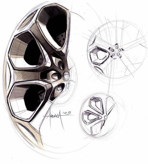 LJ Hooker - Intranet hub design | @thatdesigner@thatdesigner