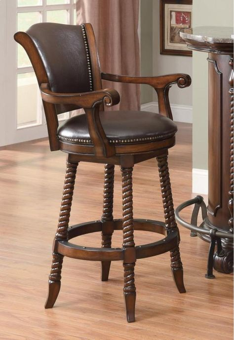Awe Inspiring 100679 In By Coaster In Dallas Tx 29 Bar Stool Bar Gmtry Best Dining Table And Chair Ideas Images Gmtryco