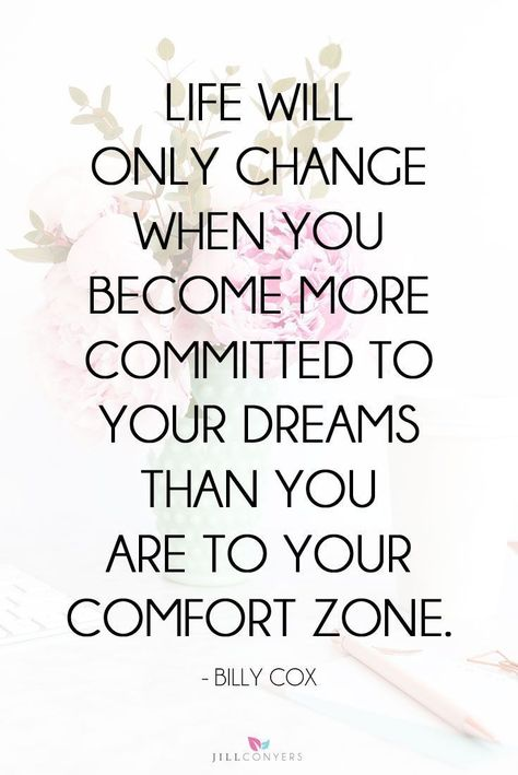 60 Best Quotes About Change To Help You Embrace It (Even When It Scares You) quotes quotes about life quotes about love quotes for teens quotes for work quotes god quotes motivation Inspirational Quotes About Change, Great Quotes, Quotes To Live By, Positive Change Quotes, Good Change Quotes, Embrace Change Quotes, Inspiring Quotes, Good News Quotes, Change Your Life Quotes