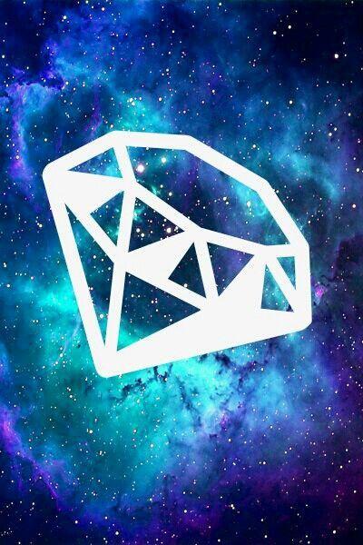 Pin By Purooed On Diamonds Emoji Wallpaper Galaxy Wallpaper Diamond Wallpaper Iphone