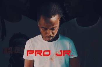 Download Mp3 Prodigio Jr Novo Pro Rap Download Em 2020
