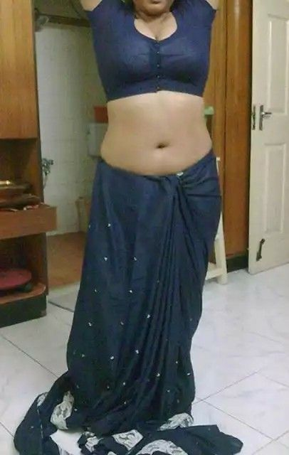 Suji (pandiyarajankiruba1) on Pinterest