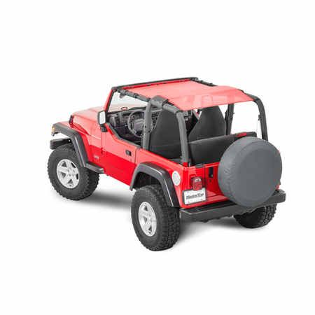 1987 1995 Jeep Wrangler Yj Parts Accessories Quadratec Jeep Wrangler Yj Jeep Wrangler Jeep
