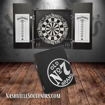 Pin On Jack Daniels Gifts