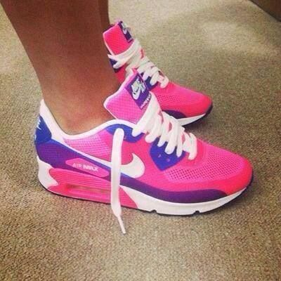 31 best airmax images on Pinterest | Nike shoes, Running shoes nike and  Slippers