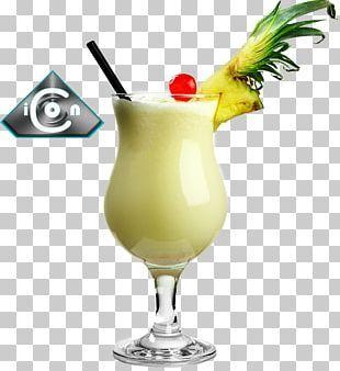 Pina Colada Cocktail Recipe Pina Colada Havana Club Colada