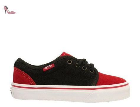 chaussure vans 32