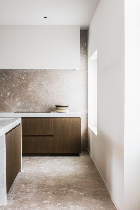 Ziemlich Küchendesigner Madison Wi Fotos - Küchen Design Ideen ...