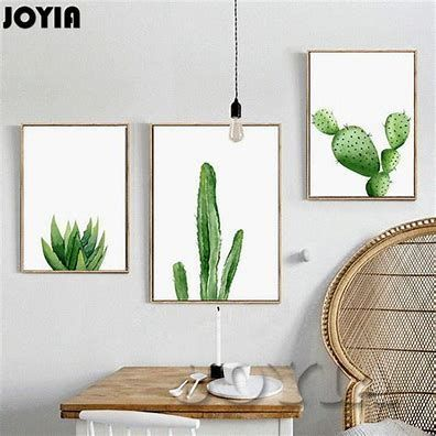 Shop Online For All Your Cactus And Succulent Must Haves Our Selection Of Decorative Planters Will Help You Add Plenty Of Personality To Your Space And Al Deco