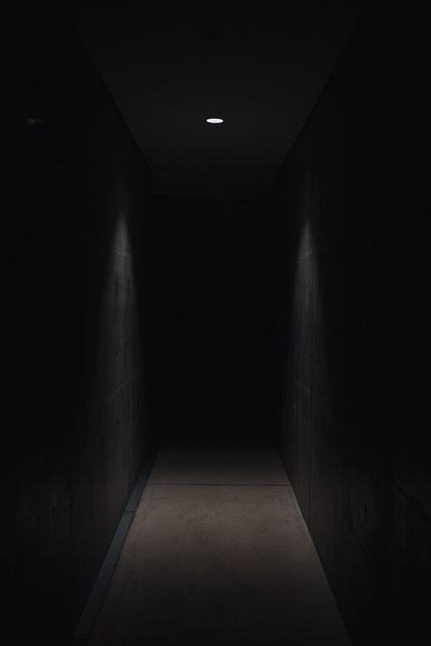 Dark Wallpapers: Free HD Download [500+ HQ]