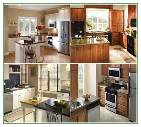 Awesome Kitchen Design Software Lowes | Home Landscaping U0026 Interior Design  | Pinterest | Awesome, Kitchen Design Software And Lowes