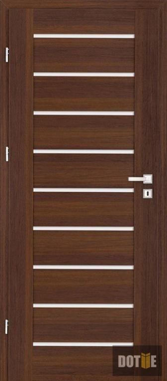 Drzwi Wewnetrzne Pokojowe Strona Producenta Tall Cabinet Storage Storage Cabinet Storage