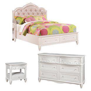 Get Ideas Of Toddler Bedroom Sets   Kids Furniture   Girls ...