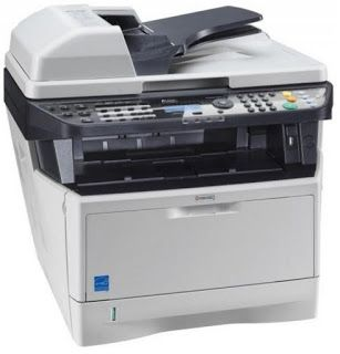 www printercentrals com - CPD  Here is review and Kyocera