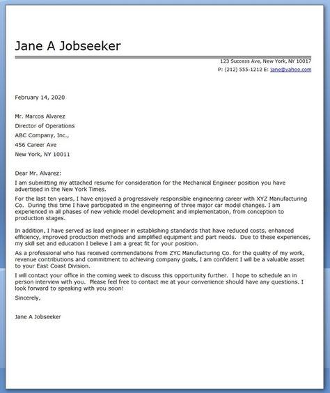 English Teacher Resume No Experience -    wwwresumecareer - teaching experience on resume
