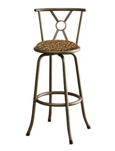 Terrific Pinterest Cjindustries Chair Design For Home Cjindustriesco