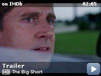 110 Ideas De Cine Ryan Gosling Ryan Gosling Cine Diario De Una Pasión
