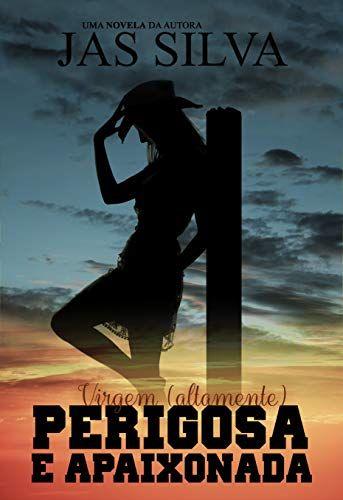 Pin Em Book Covers X Contemporary Romance