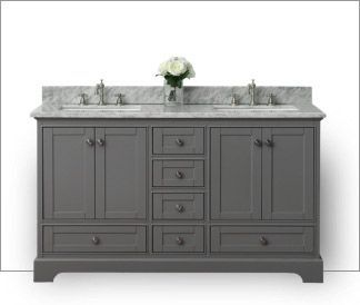 Shop Bathroom Vanities Vanity Tops At Lowes Com Home Depot