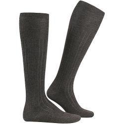 48++ Socken trends 2020 herren Sammlung