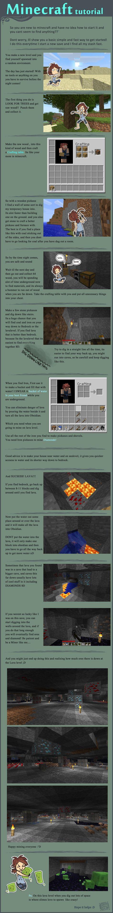 72fb6332ed5d6864a7716608bb1dd583 minecraft hacks minecraft cheats
