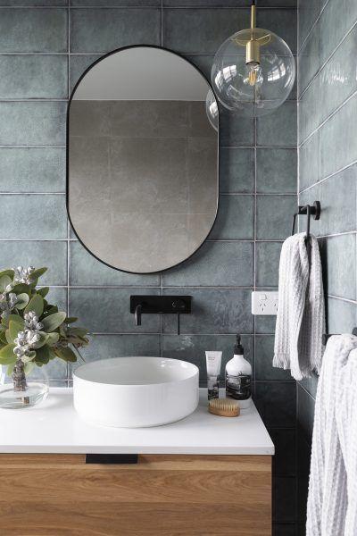 Small Bathroom Small4piecebathroom Small Bathroom Bathroom Interior Design Modern Bathroom Design