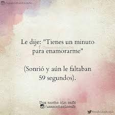 Resultado De Imagen De La Poesia Romantica Es Frases Le