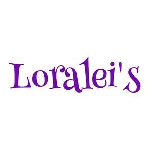 865 Area Code Tee in 2019 | Loralei's Tees | Area codes