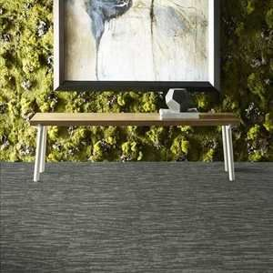 Pin On 36 Inch Carpet Tiles