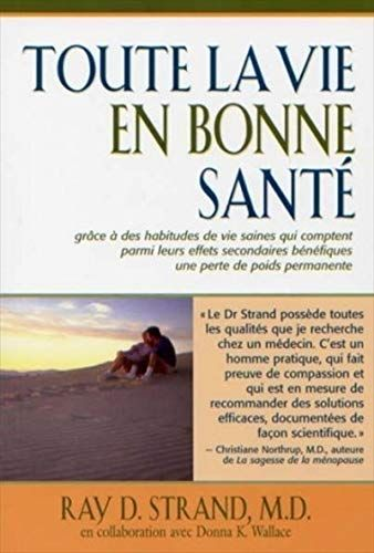 Pin On Gratuits Ebook