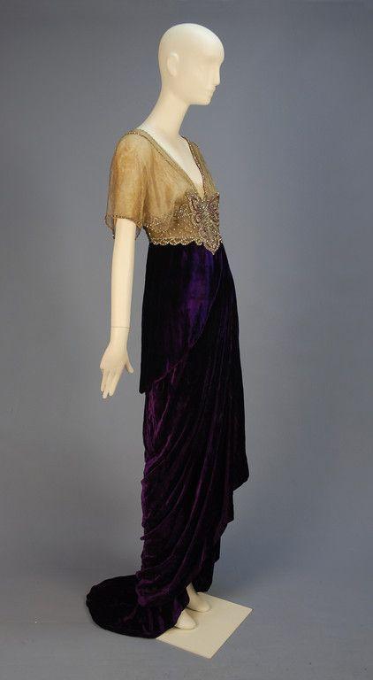 Brazen hussy cocktail dresses