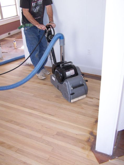 Nice Hardwood Floor Refinishing Syracuse Ny House